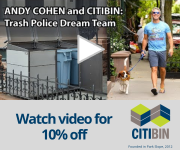 Citibin
